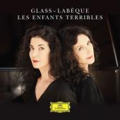 Labeque,Katia & Marielle - Les Enfants Terribles