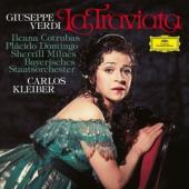 Kleiber, Carlos - Verdi: La Traviata (2LP)