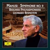 Berliner Philharmoniker / - Mahler: Symphony No. 9 (2LP)