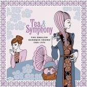 V/A - Tea & Symphony (2LP)