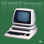 V/A - The Tears Of Technology (2LP)