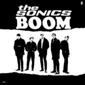 Sonics - Boom (LP)
