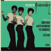 V/a - 7-Spotlight On Fraternity 7INCH