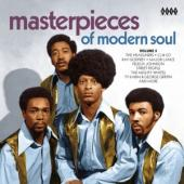 V/a - Masterpieces Of Modern Soul Volume 5