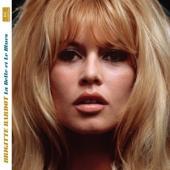 Bardot, Brigitte - La Belle Et Le Blues