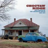 V/A - Choctaw Ridge