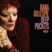 Gillespie, Dana - Deep Pockets