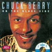 Berry, Chuck - On The Blues Side