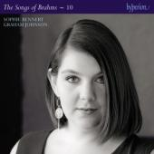 Sophie Rennert - The Complete Songs Vol.10