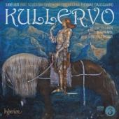 Bbc Scottish Symphony Orchestra Tho - Kullervo