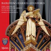 Westminster Abbey Choir James Odonn - Choral Works