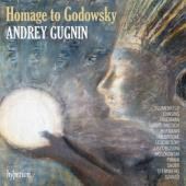 Andrey Gugnin - Homage To Godowsky