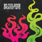 Dr. Feelgood - Greatest Hits (2CD)