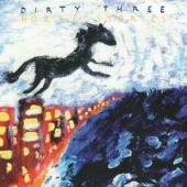 Dirty Three - Horse Stories (2LP)