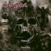 Fleshcrawl - Soulskinner (Ri) (LP)