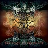 Abnormality - Sociopathic Constructs LP