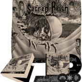 Sacred Reich - Awakening (BOX)