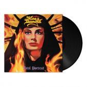 King Diamond - Fatal Portrait (Ri) (LP)