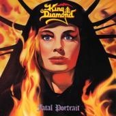 King Diamond - Fatal Portrait (Ri)