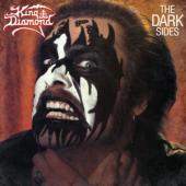King Diamond - The Dark Sides (Ri) (LP)