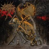 Cattle Decapitation - Death Atlas (2LP)