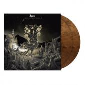 Igorrr - Spirituality And Distortion (2LP)
