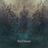 God Dethroned - Illuminati (Colored) (LP)