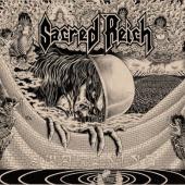 Sacred Reich - Awakening (LP)