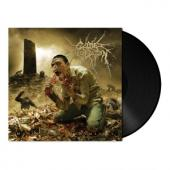 Cattle Decapitation - Monolith Of Inhumanity (Ri) (LP)