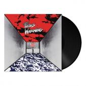 Fates Warning - No Exit (Ri) (LP)