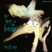Cure - Head On The Door (LP+DOWNLOAD)
