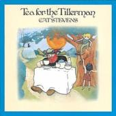 Stevens, Cat - Tea For The Tillerman (LP)