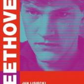 Lisiecki, Jan - Beethoven: Complete Piano Concertos (Live) (2DVD)