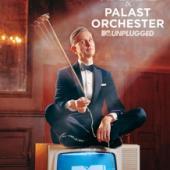 Raabe, Max & Das Palast Orchester - Mtv Unplugged (2DVD)
