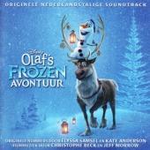 Ost - Olaf'S Frozen Avontuur