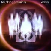 Breaking Benjamin - Aurora (LP)