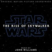 Ost - Star Wars: The Rise Of Skywalker (Music By John Williams) (2LP)