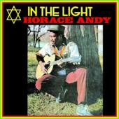 Horace Andy - In The Light / In The Light Dub
