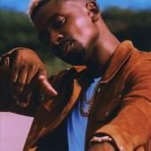 Christopher Martin - And Then CD