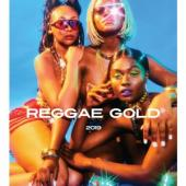 Various Artists - Reggae Gold 2019
