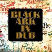 Black Ark Players - Black Ark In Dub/Black Ark Vol. 2 (2CD)