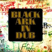 Black Ark Players - Black Ark In Dub (LP)
