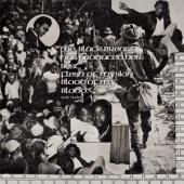 Keith Hudson - Flesh Of My Skin (LP)