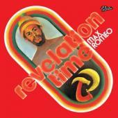 Max Romeo - Revelation Time (LP)