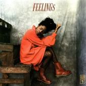 Jah9 - Feelings (LP)