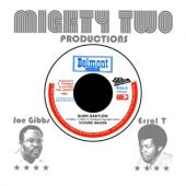 Sylford Walker & Mighty Two - Sylford Walker/Mighty Two (7INCH)
