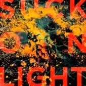 Boy & Bear - Suck On Light