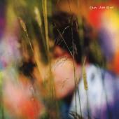 AMIDON, SAM - Sam Amidon (LP) (Blueberry Marble Vinyl)