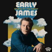 Early James - Singing For My Supper (2LP)