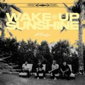 All Time Low - Wake Up, Sunshine (LP)